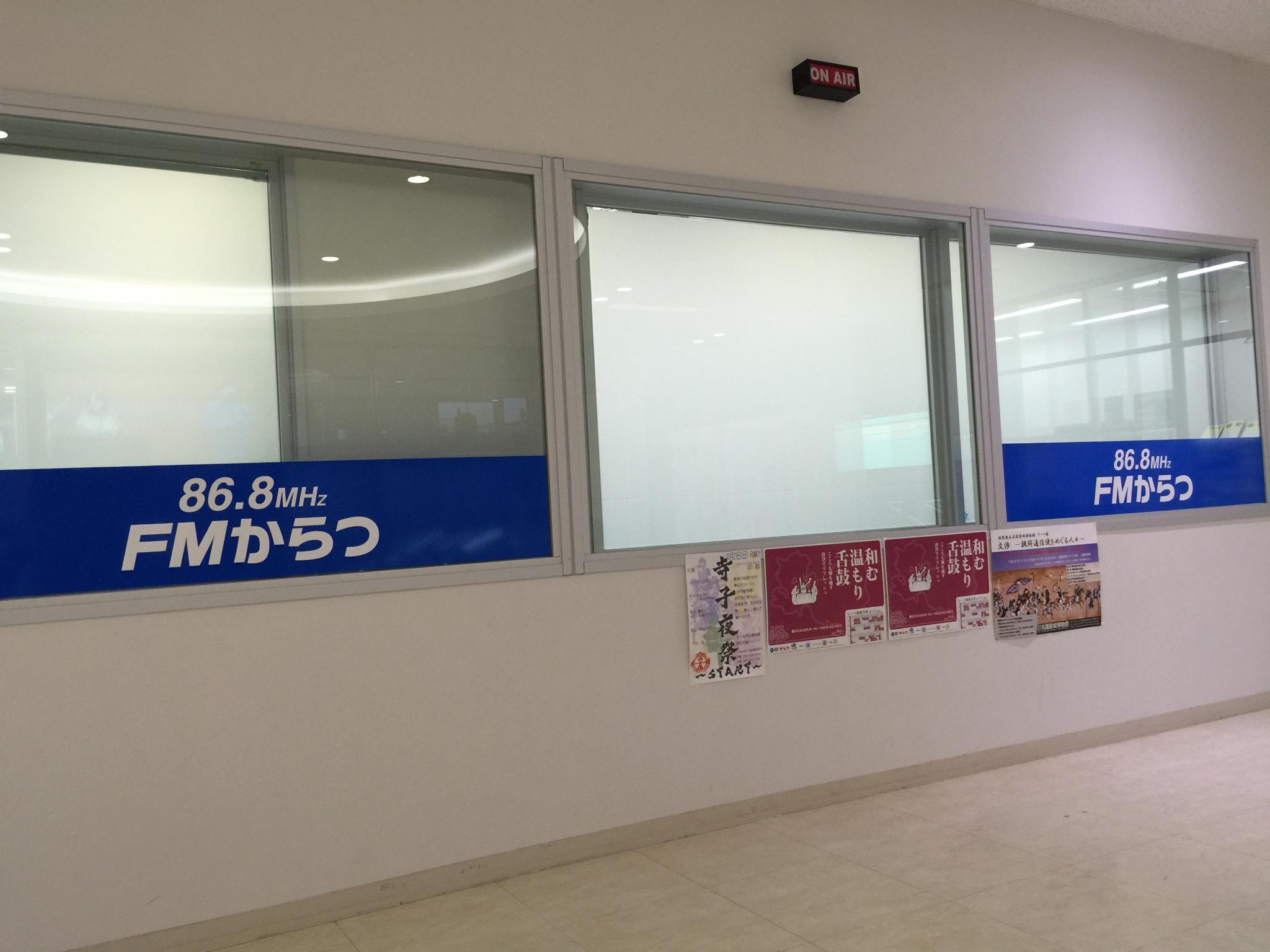 IMG_8270-0.JPG